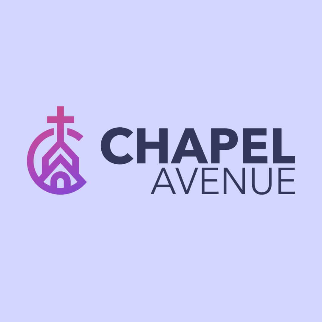 logo_chapelavenue