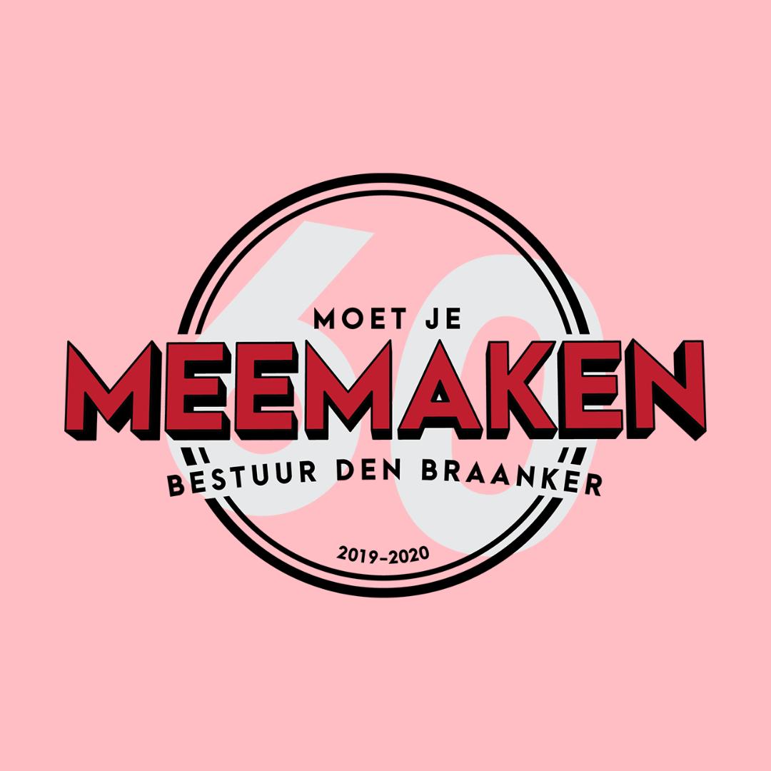 logo_denbraanker