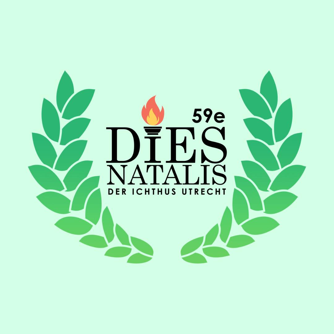 logo_diesnatalis