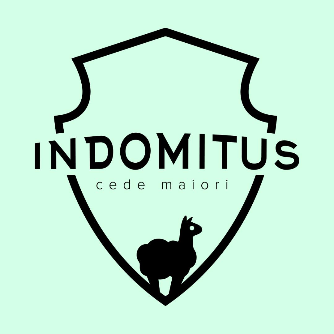 logo_indomitus
