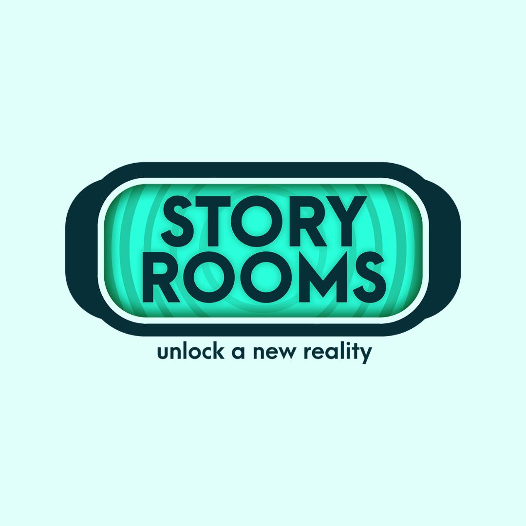 logo_storyrooms