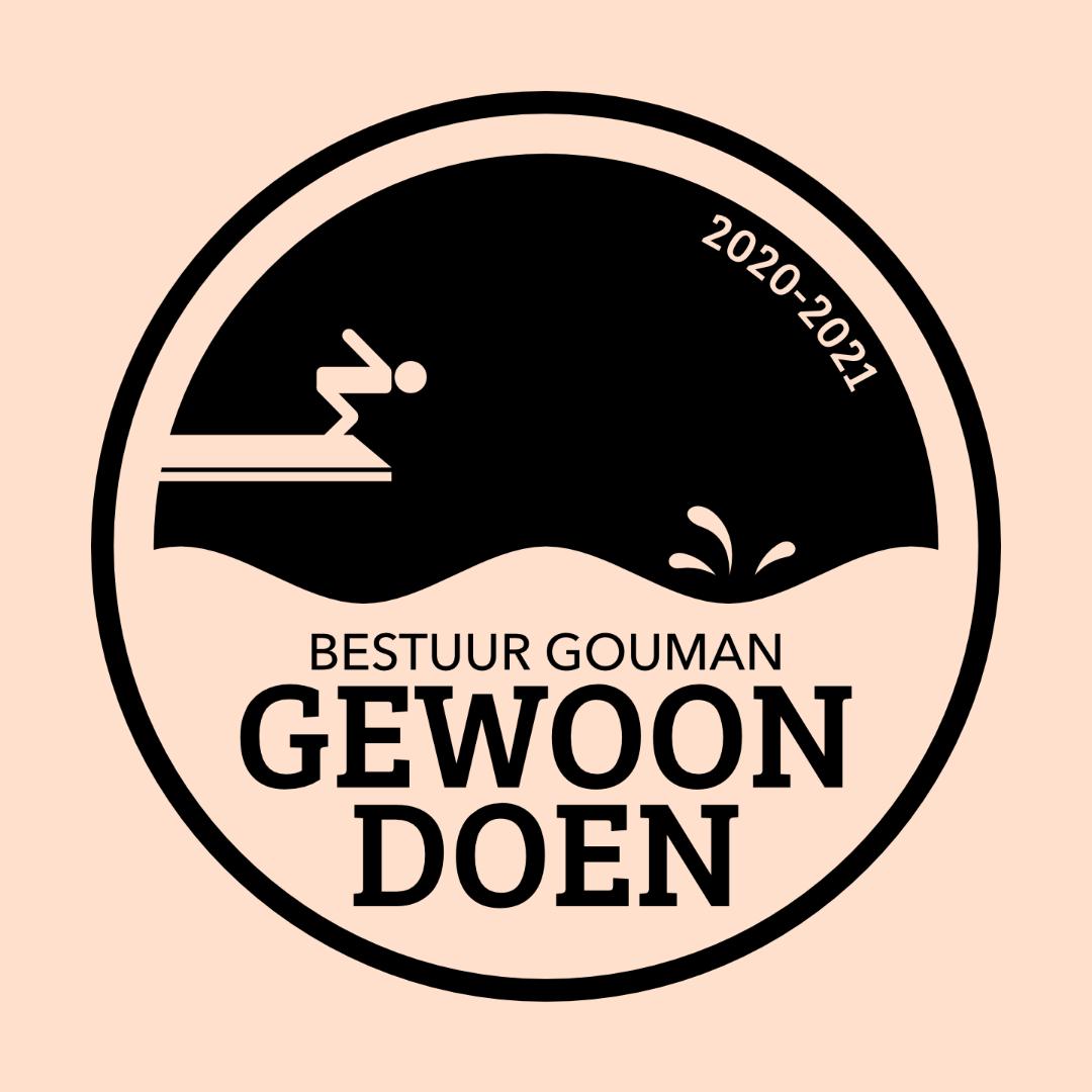logo_gouman