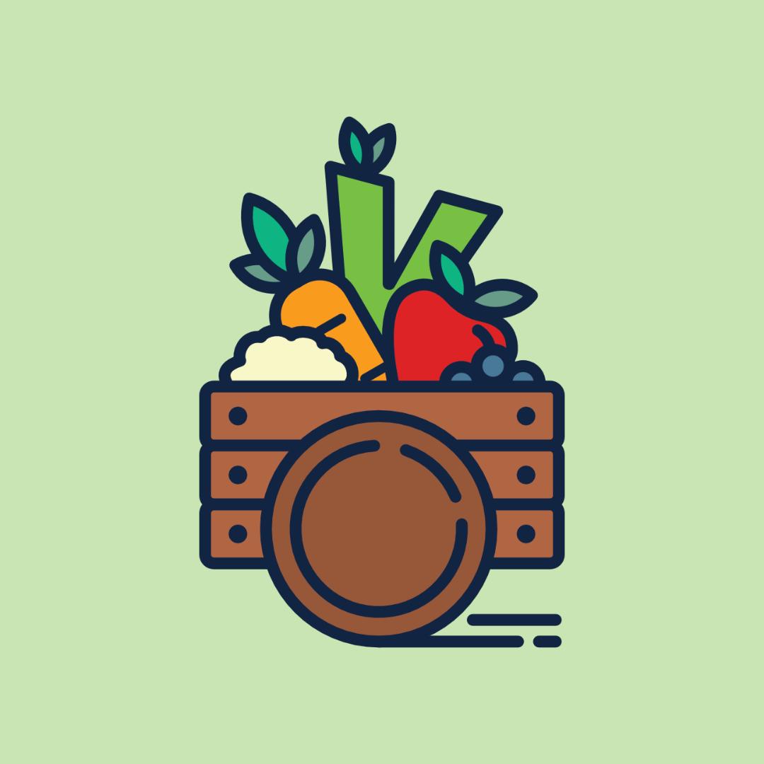 logo_versvandevelde