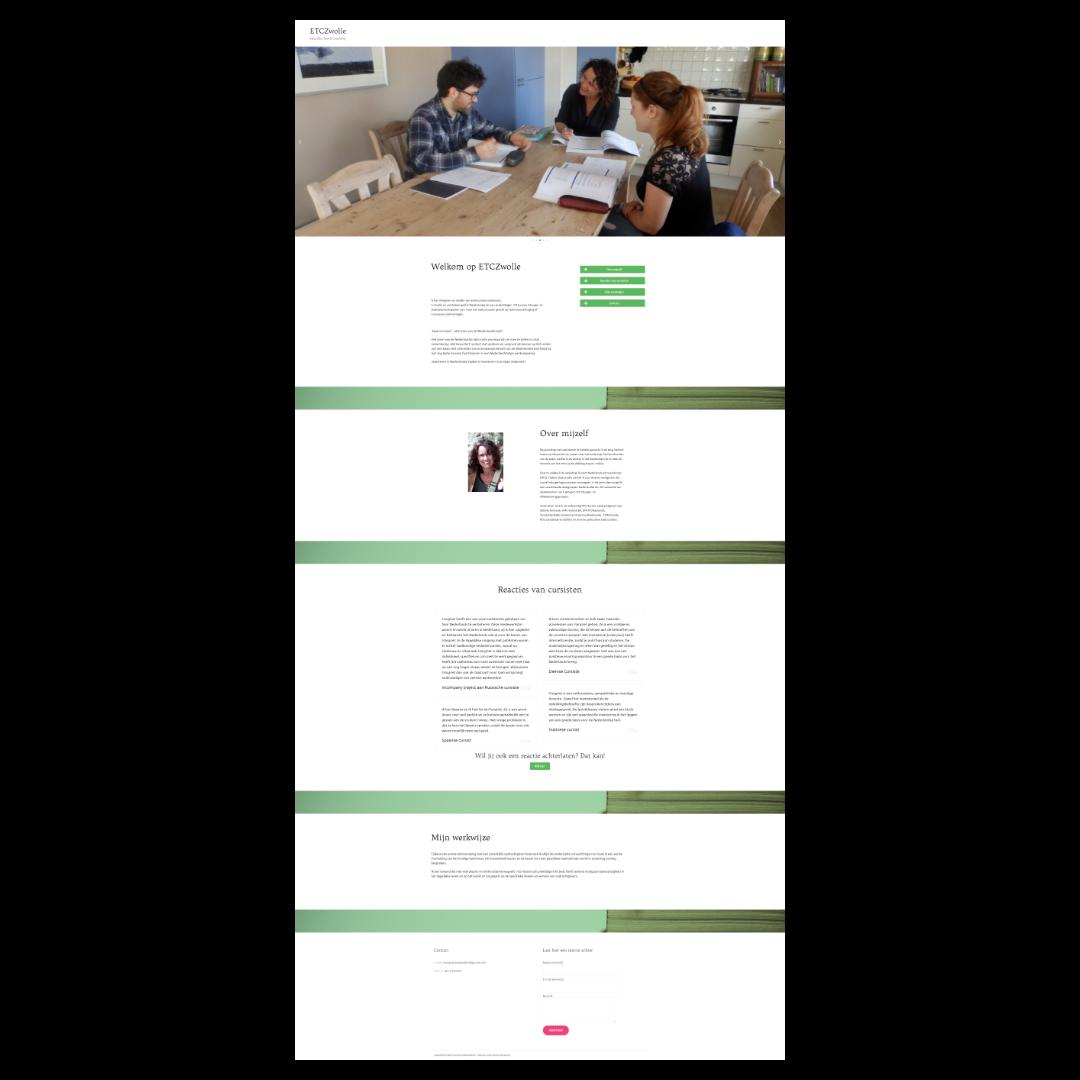 website_etczwolle