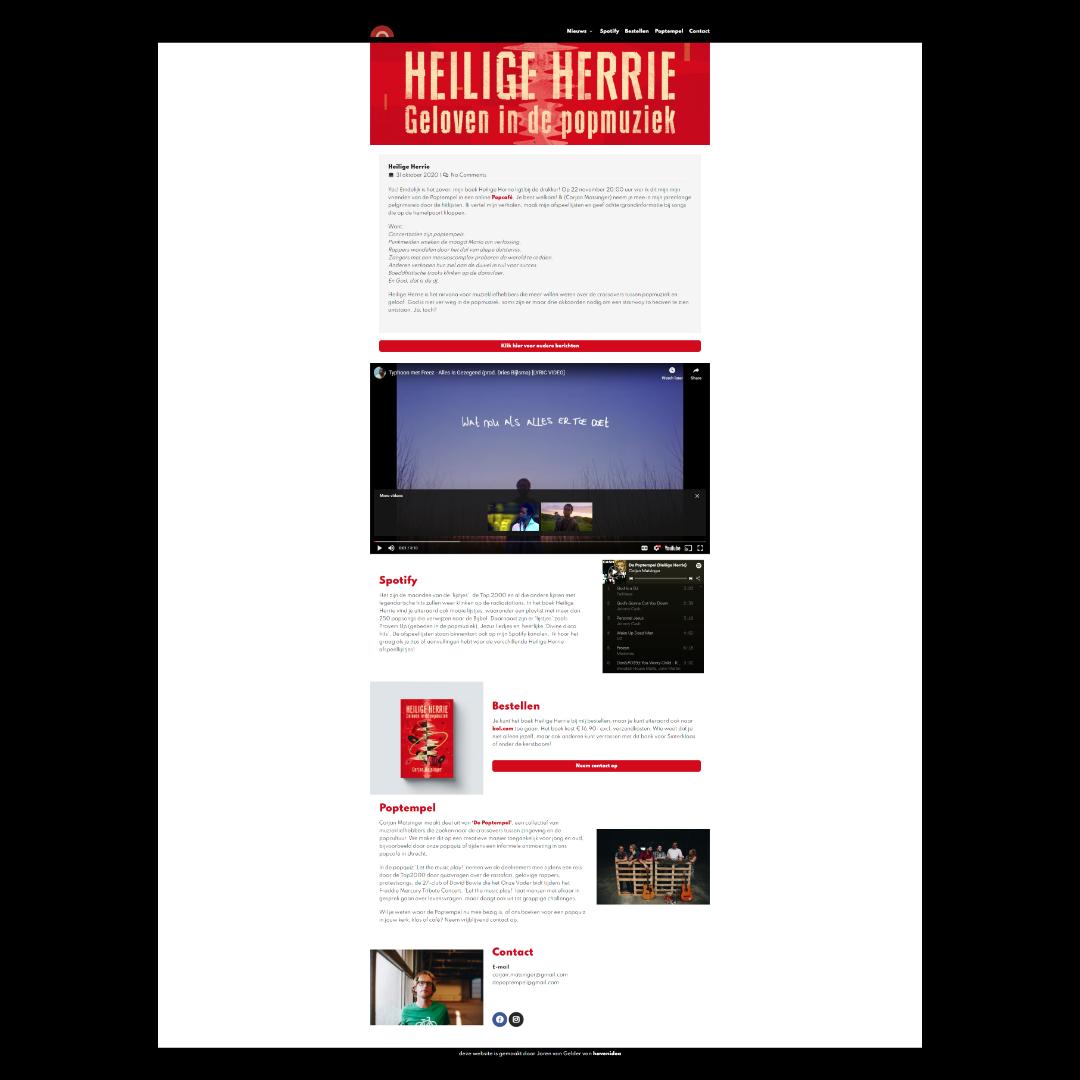 website_heiligeherrie